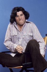 John Travoltacirca 1976© 1978 Gary Lewis - Image 24300_0185