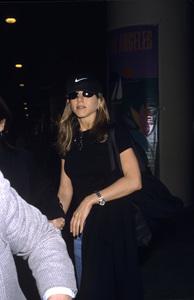 Jennifer Anistoncirca 1995© 1995 Gary Lewis - Image 24300_0190