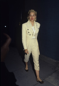 Madonna1990© 1990 Gary Lewis - Image 24300_0212
