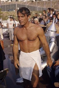 Robert Conradcirca 1970s© 1978 Gary Lewis - Image 24300_0239