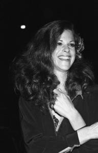 Gilda Radnercirca 1970s© 1978 Gary Lewis - Image 24300_0257