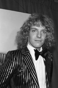Peter Framptoncirca 1975© 1978 Gary Lewis - Image 24300_0259