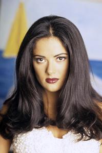 Salma Hayek1993© 1993 Gary Lewis - Image 24300_0279