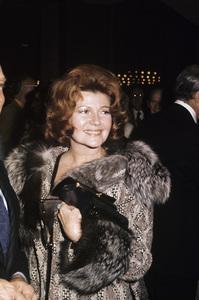 Rita Hayworthcirca 1978© 1978 Gary Lewis - Image 24300_0311