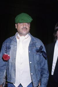 Oliver Reedcirca 1980© 1980 Gary Lewis - Image 24300_0332