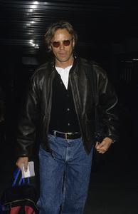 Richard Dean Andersoncirca 1985© 1985 Gary Lewis - Image 24300_0362