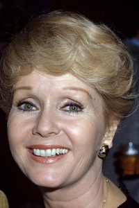Debbie Reynoldscirca 1980© 1980 Gary Lewis - Image 24300_0376