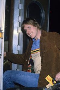 Gary Buseycirca 1980© 1980 Gary Lewis - Image 24300_0386