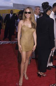 Mariah Careycirca 2000© 2000 Gary Lewis - Image 24300_0391