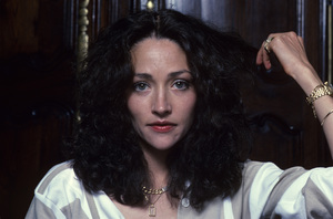 Olivia Husseycirca 1980© 1980 Gary Lewis - Image 24300_0404