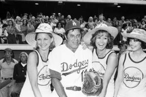 Jerry Lewiscirca 1978© 1978 Gary Lewis - Image 24300_0418