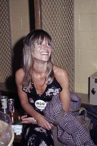 Julie Christiecirca 1972© 1978 Gary Lewis - Image 24300_0430
