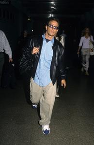 Mark Wahlbergcirca 1993© 1993 Gary Lewis - Image 24300_0435