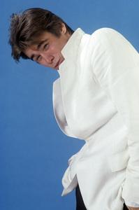 Jim Carreycirca 1980s© 1980 Gary Lewis - Image 24300_0445