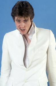 Jim Carreycirca 1980s© 1980 Gary Lewis - Image 24300_0447