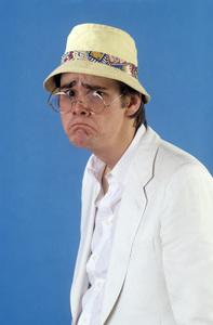 Jim Carreycirca 1980s© 1980 Gary Lewis - Image 24300_0448