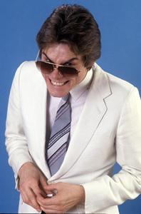 Jim Carreycirca 1980s© 1980 Gary Lewis - Image 24300_0450