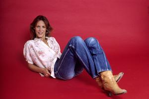 Jamie Lee Curtiscirca 1970s© 1978 Gary Lewis - Image 24300_0467