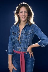 Jamie Lee Curtiscirca 1970s© 1978 Gary Lewis - Image 24300_0468