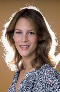 Jamie Lee Curtiscirca 1970s© 1978 Gary Lewis - Image 24300_0471