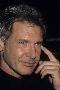 Harrison Fordcirca 1998© 1998 Gary Lewis - Image 24300_0496