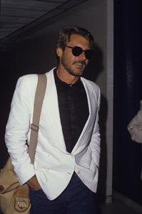 Harrison Fordcirca 1983© 1983 Gary Lewis - Image 24300_0499