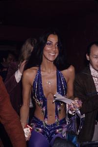 Chercirca 1970s© 1978 Gary Lewis - Image 24300_0547