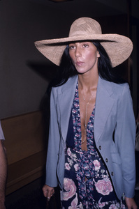 Chercirca 1970s© 1978 Gary Lewis - Image 24300_0548