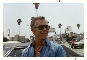 Johnny Carsoncirca 1970© 1978 Gary Lewis - Image 24300_0552