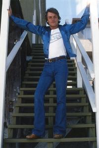 Mark Hamillcirca 1970s© 1978 Gary Lewis - Image 24300_0556