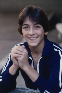 Scott Baiocirca 1970s© 1978 Gary Lewis - Image 24300_0560