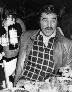 Burt Reynoldscirca 1970s© 1978 Gary Lewis - Image 24300_0562