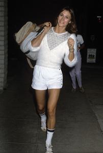Kate Jacksoncirca 1970s© 1978 Gary Lewis - Image 24300_0567