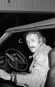 Gene Hackmancirca 1970s© 1978 Gary Lewis - Image 24300_0571