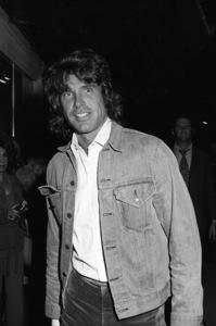 Warren Beattycirca 1970s© 1978 Gary Lewis - Image 24300_0574