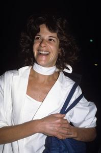 Gilda Radnercirca 1980s© 1980 Gary Lewis - Image 24300_0579