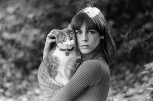 Jamie Lee Curtiscirca 1970s© 1978 Gary Lewis - Image 24300_0584
