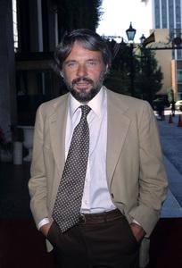 Anthony Hopkinscirca 1980s© 1980 Gary Lewis - Image 24300_0589