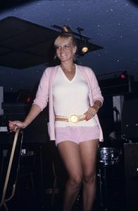 Ann-Margretcirca 1970s© 1978 Gary Lewis - Image 24300_0592