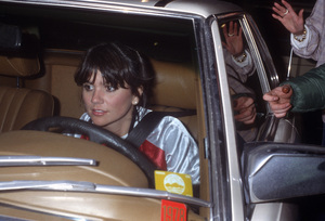 Linda Ronstadt1978© 1978 Gary Lewis - Image 24300_0604