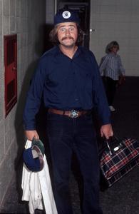 Rob Reiner1972© 1978 Gary Lewis - Image 24300_0613