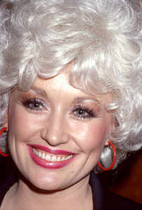 Dolly Partoncirca 1970s© 1978 Gary Lewis - Image 24300_0637