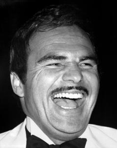 Burt Reynoldscirca 1978© 1978 Gary Lewis - Image 24300_0643