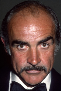 Sean Connerycirca 1970s© 1978 Gary Lewis - Image 24300_0652