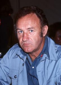 Gene Hackmancirca 1970s© 1978 Gary Lewis - Image 24300_0668