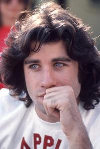 John Travoltacirca 1970s© 1978 Gary Lewis - Image 24300_0670
