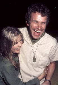 Loretta Swit and Wayne Rogerscirca 1975© 1978 Gary Lewis - Image 24300_0672