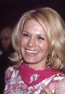 Angie Dickinsoncirca 1970s© 1978 Gary Lewis - Image 24300_0687