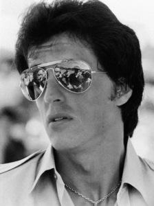Sylvester Stallonecirca 1970s** I.V. - Image 24300_0714