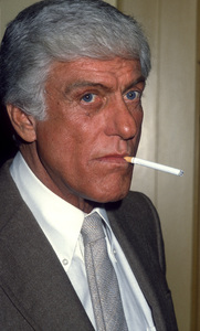Dick Van Dykecirca 1978© 1978 Gary Lewis - Image 24300_0718